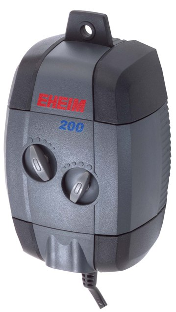 airpump 200 359x635