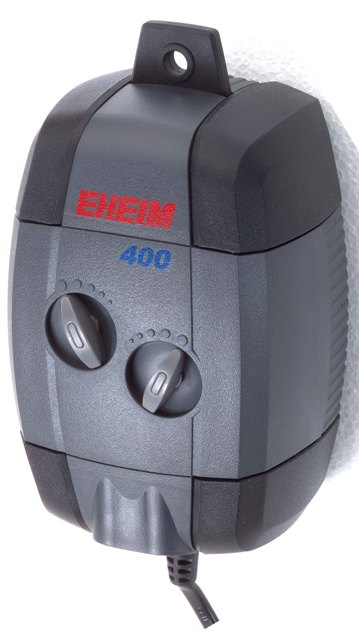 airpump 400 359x635