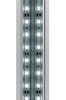 LED daylight 1 253x383
